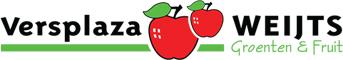 Versplaza Groente, Fruit, Salades